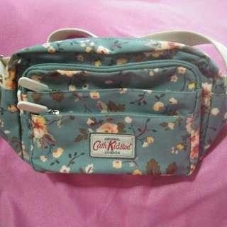 Cath Kidston Sling Bag