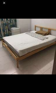 2 Common Room