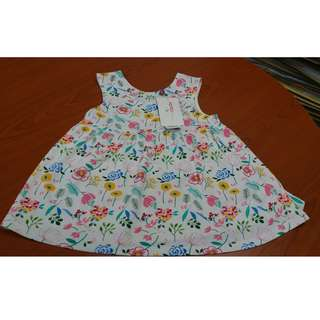 Brand New PONEY Top For Girls