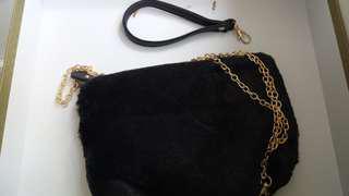 Small Bag 100%new