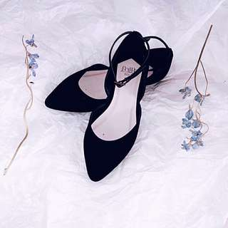 ASOS Ballet Flats