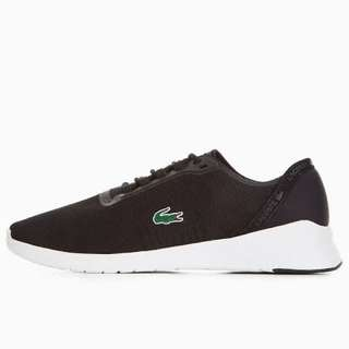 Lacoste Lt Fit Shoes Brand New In The Box