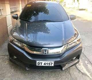 2017 Honda City not 2016 2015 2014 not rio picanto accent mirage vios eon