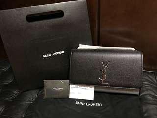 YSL Kate Bag Medium Size