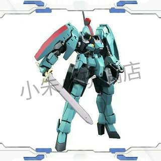 [PO] Japan 1/144 HG Mobile Suit Gundam Graze Ritter IRON-BLOODED ORPHANS model assembled Robot Action Figure 📣Please Take Note That If There Is Any Packaging Box It Might Be Den During Shipping, But The Item Itself Will Be Good📣