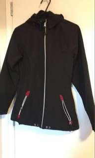 Westlake Rain Jacket