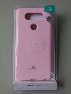 (包郵) LG V20 手機殼 / phone case
