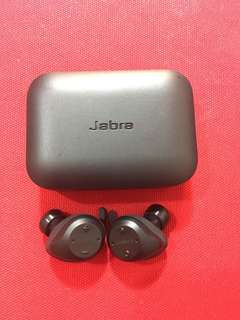 Jabra Elite Sport Bluetooth sport headphones