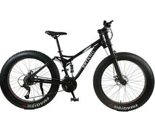 Bicycle bicycle bicycle fat bike fat bike fat bike fatbike fatbike fatbike Bike bike bike