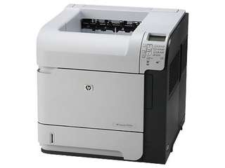 Refurbished HP LaserJet P4515N (Warranty 1  year)