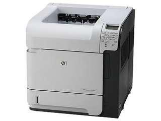 Refurbished HP LaserJet P4515N (Warranty 1  year)