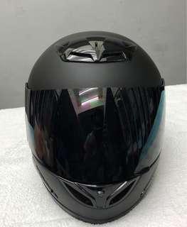 🚚 GP-5 全罩安全帽