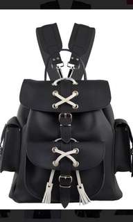 英國Grafea Hari backpack