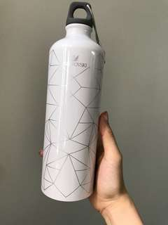 全新Water Bottle施華洛世奇Swarovski水樽