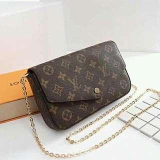 sale lv sling bag new arrival