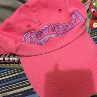 Boracay Cap