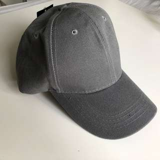 (New)Baseball Cap/Hat