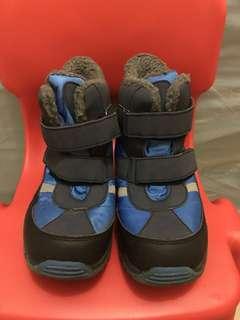 Winter/Snow Boots (Unisex)