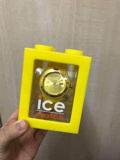 ICE Watch 全新正版