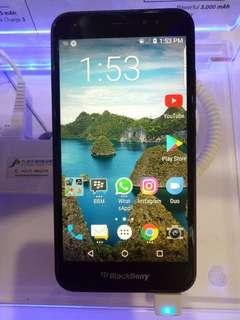 Kredit Blackberry Aurora 32GB Free 1x cicilan tanpa kartu kredit