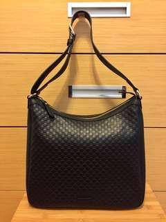 Gucci handbag (new)