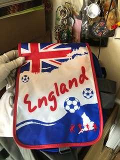 世界杯熱潮-斜孭袋
