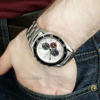 Sale high quality watch free shipping