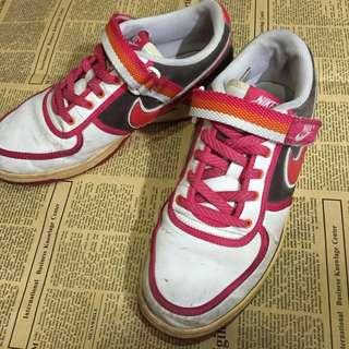 🚚 《可議價》 NIKE 90復古布鞋