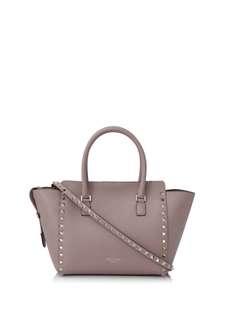Valentino手袋100% real&new 有證書