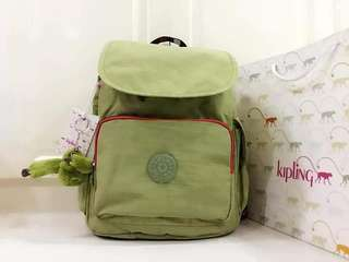 KiPLiNG BACKPACK ( REPLICA)