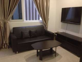 For rent 1 bedroom