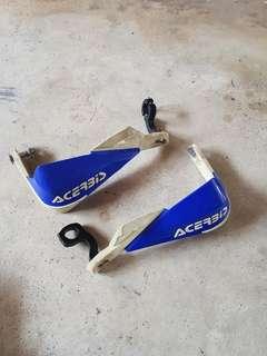Acerbis Handguard