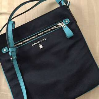 Michael Kors Sling bag (REPRICED)