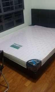 Room for rental Queenstown