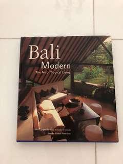 Asian Interior Designs