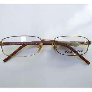 Dolce&Gabbana - Eyewear