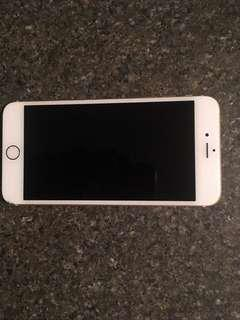 iPhone 6 Plus | 64GB | UNLOCKED