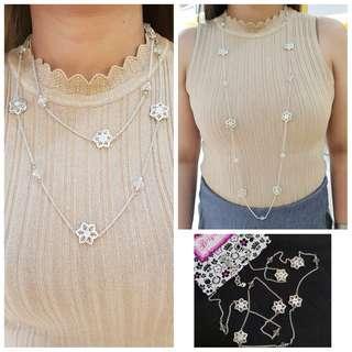 Brighton Necklace Accessory ❤️BIG SALE P2k ONLY❤️