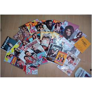 Aldub Collection