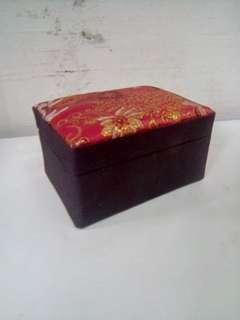 🚚 飾品盒