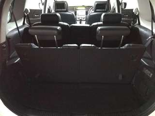 24HR MPV (For Rent)