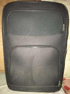 Big Luggage Bag - Cloth 40kg Capacity