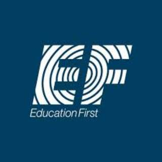 EF English Live 在線英文課程轉讓 效期至2019/04/25