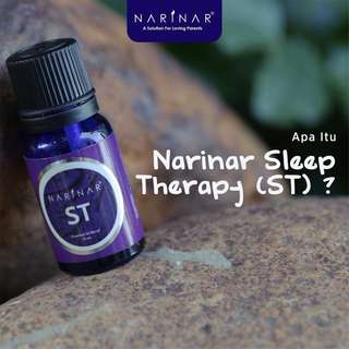Narinar Sleep Therapy