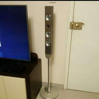 Samsung家用喇叭