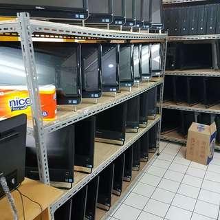 Memebli komputer bekas