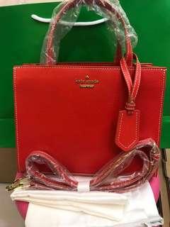 Kate Spade Handbag 👜