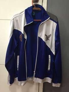 Ateneo Varsity Jacket