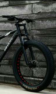 Bike bike bike bicycle bicycle bicycle fat bike fat bike fat bike fatbike fatbike fatbike