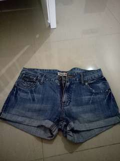 hotpants uk. lp maksimal kira2 78cm